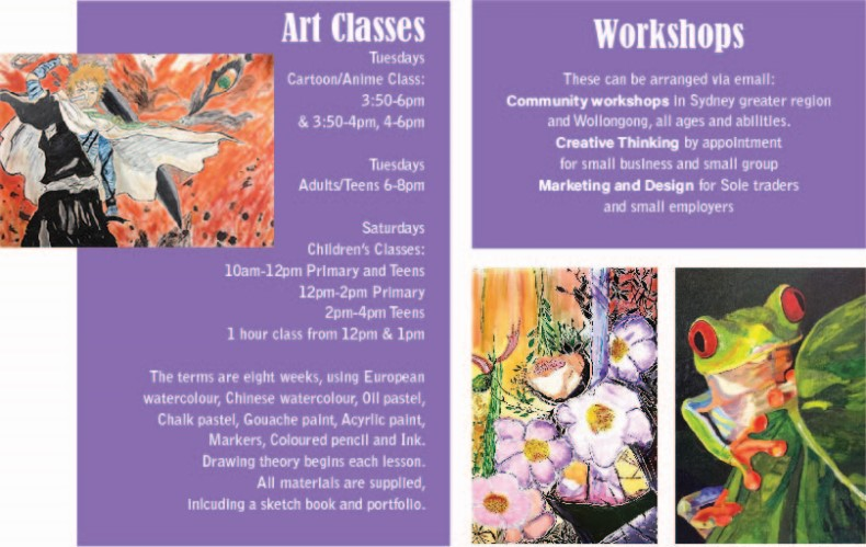 creative writing for adults Upcoming creative writing programs for adults at interlochen college of creative arts, writers can experience a variety of inspiring workshops and programs.